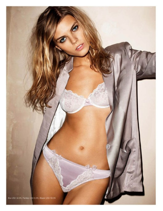 hm-mag-winter09-Maryna-Linchuk-02