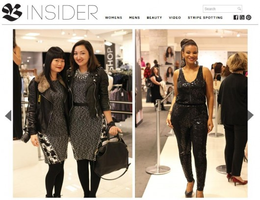 b-insider-rachel-roy-toronto