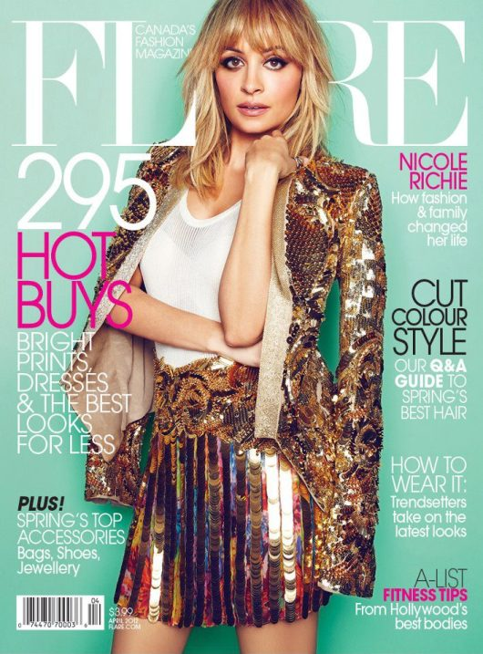 flare-magazine-nicole-richie-april-2012