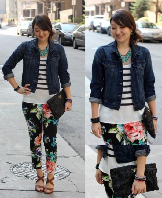 h&m-floral-pants-nelly-collage