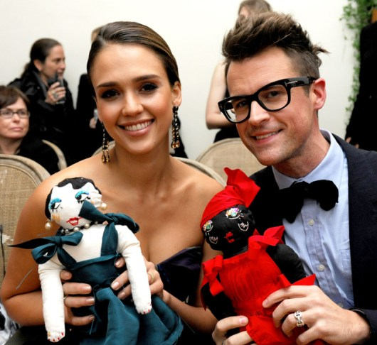 lanvin-cotton-dolls-jessica-alba-brad-goreski