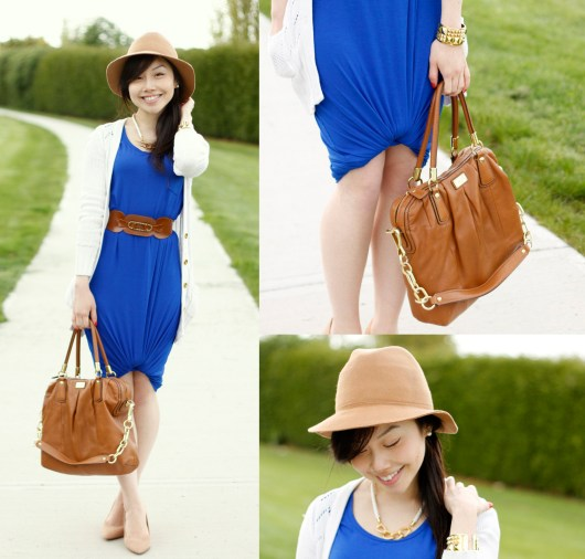 gap-tshirt-dress-style-off-elizabeth