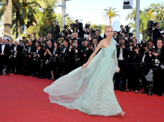 diane-kruger-cannes-2012