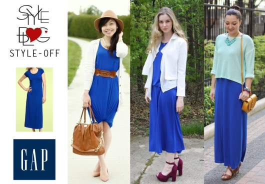 gap-t-shirt-dress-style-off