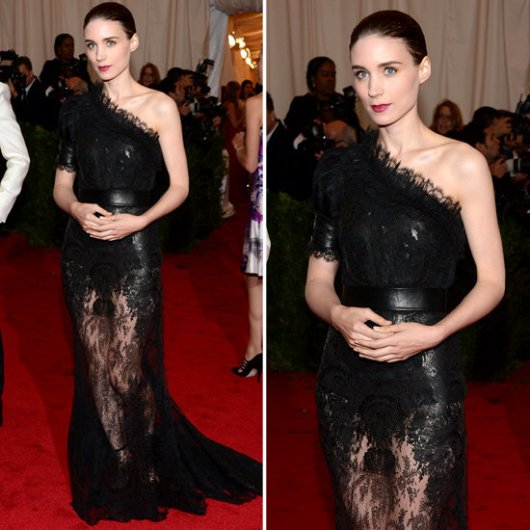 rooney-mara-met-2012-givenchy