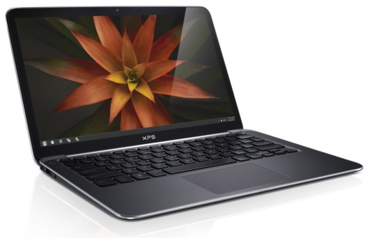 dell_xps_13_ultrabook