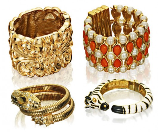 anna-dello-russo-h&amp;m-accessories