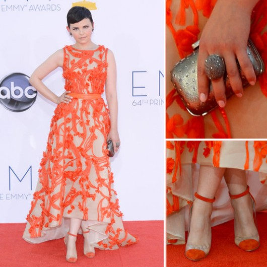 ginnifer-goodwin-monique-lhullier-emmy-2012