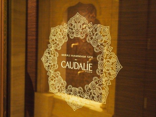 miraj-hammam-spa-caudalie-shangri-la-toronto