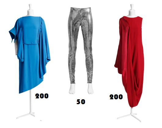 maison-martin-margiela-h&amp;M-prices-3