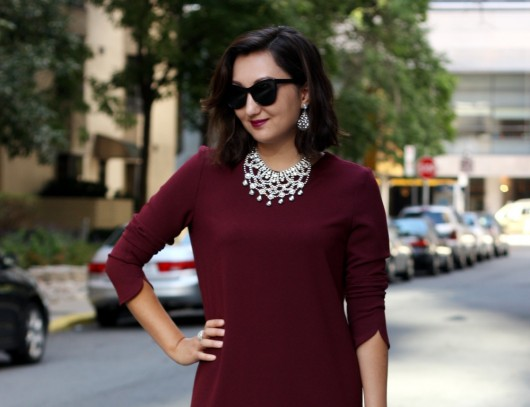 moon-apparel-burgundy-dress