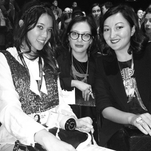 toronto-fashion-week-stylicity-bloggers