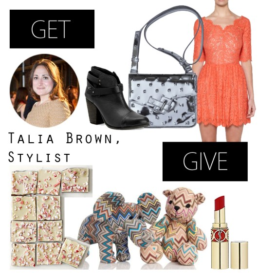 Canadian-Fashion-Insiders-Gift-Guide-Holidays-2012-Talia-Brown