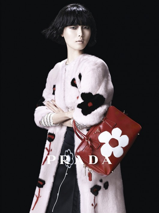 Prada-Womenswear-Spring-Summer-2013-ad-campaign-4