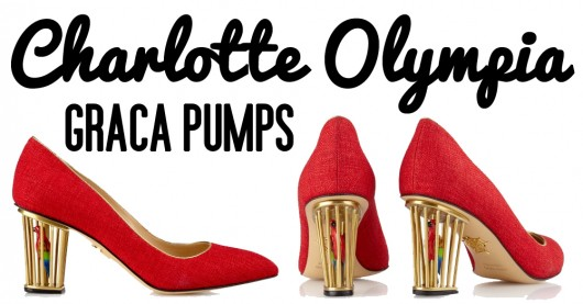 charlotte-olympia-graca-bird-cage-pumps