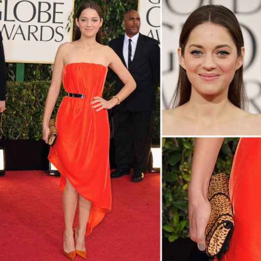 worst-dressed-golden-globes-2013-marion-cotillard-dior