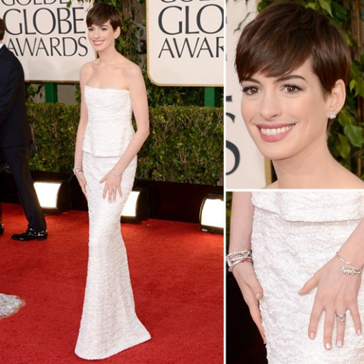 anne-hathaway-chanel-couture-golden-globes-2013