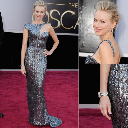 naomi-watts-oscars-2013-armani-prive