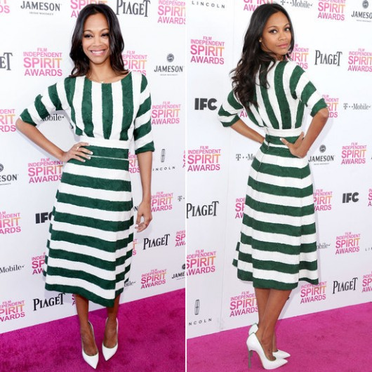 zoe-saldana-dolce-gabbana-spirit-awards