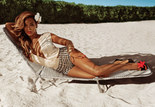 beyonce-for-h&amp;m
