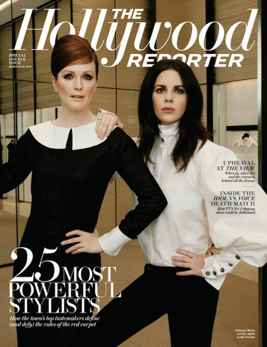 hollywoods-most-powerful-stylists-julianne-moore-leslie-fremar