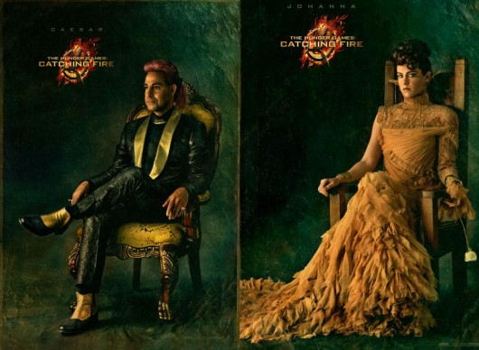 johanna-caesar-couture-capitol-portrait-hunger-games-catching-fire