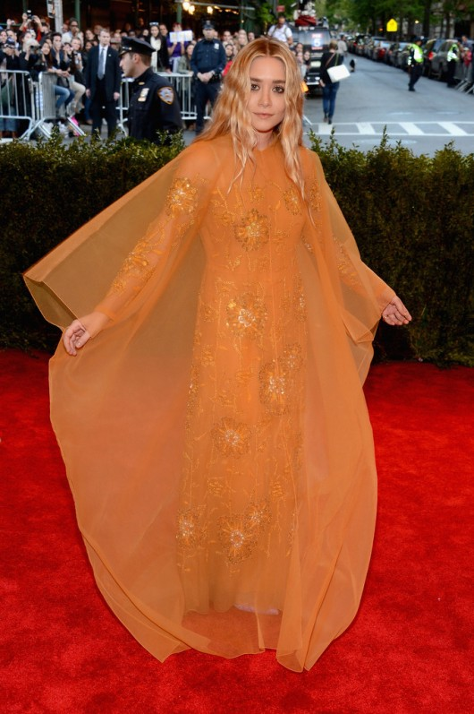 met-gala-2013-punk-ashley-olsen