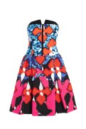 peter-pilotto-target-lookbook-17