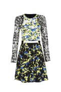 peter-pilotto-target-lookbook-26