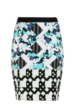 peter-pilotto-target-lookbook-31