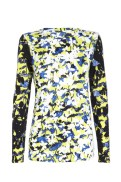 peter-pilotto-target-lookbook-43