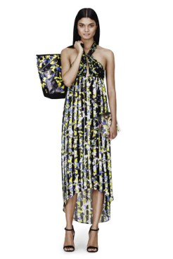 peter-pilotto-target-lookbook-71