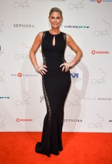 Canadian-Arts-Fashion-Awards-2014-3