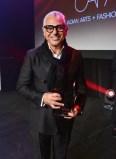 Canadian-Arts-Fashion-Awards-2014-Canadian-Style-Award-winner-Joe-Mimran