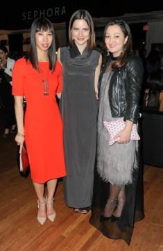 Canadian-Arts-Fashion-Awards-2014-Kimberly-Lyn-Emily-Ramshaw-Nelia-Belkova