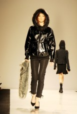 wmcfw-joe-fresh-fall-2014-5