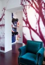 12---CHANEL-Saint-Tropez-ephemeral-boutique---2015---pictures-by-Olivier-Saillant-_LD