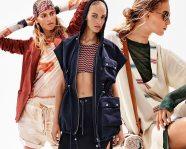 HM_Studio_spring_summer_2016_collection_Paris_Fashion_Week1