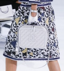 chanel-airlines-spring-2016-collection-bags-17