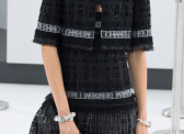 chanel-airlines-spring-2016-collection-details