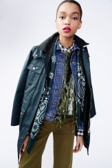 jcrew-fall-2016-mens-womens (28)