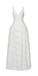 h&m-conscious-exclusive-collection-spring-2016-wedding-gown