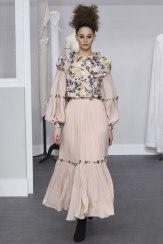chanel-haute-couture-fall-2016-11