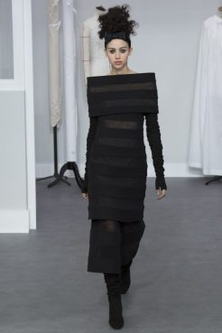 chanel-haute-couture-fall-2016-4