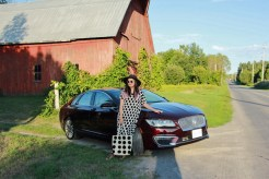 lincoln-mkz-pursue-luxury-drake-devonshire-getaway12