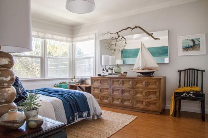 orlando-soria-bedroom-2