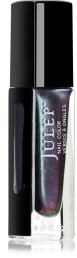 Julep 306x1024 Bloggers Picks: Beauty Must Haves For Under $50