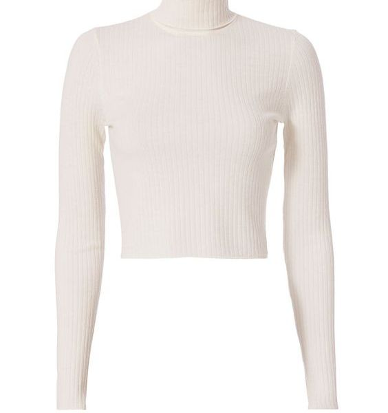 How to transition your LWD for fall
