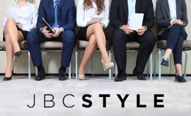 JCBStyle Interview featured image jpg