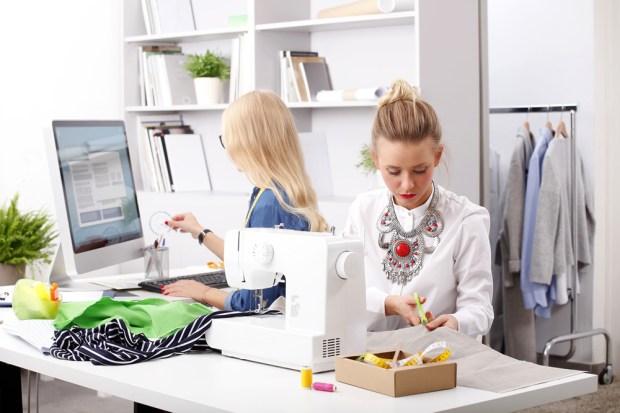 women-at-desk3